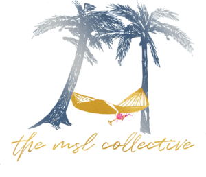 the msl collective